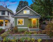 4125 Woodland Park Avenue N, Seattle image