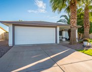 1607 W Boise Place, Chandler image