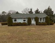 527 14th Street, Hammonton image
