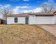 1700 Roundrock Trail, Mesquite image