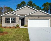 2823 Ophelia Way, Myrtle Beach image
