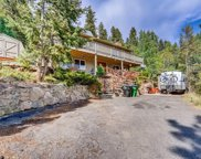 31081 Pike View Drive, Conifer image