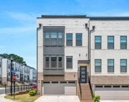 2201 Croston Lane Unit 39, Smyrna image