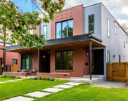 2435 W 36th Avenue, Denver image