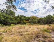 581 Miss Donna Ln, Dripping Springs image