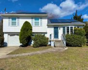 39 Bucknell Road, Somers Point image