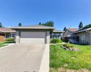5517  Jade Creek Way, Elk Grove image