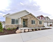 7045 S Oromia View  Dr, West Valley City image