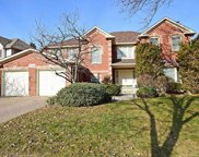 1581 Hollywell Ave, Mississauga image