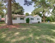 3316 Hornsea Road, Central Chesapeake image