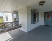5156 Westfield Road, Mount Airy image