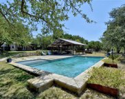 300 Blue Creek Dr, Dripping Springs image