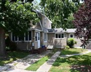 413 W Connecticut Ave Ave, Somers Point image