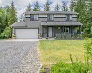 1126 232nd Ave NE, Snohomish image