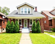 1418 Bredell, Richmond Heights image