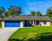 2122 Lime Tree Drive, Edgewater image