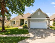 4116 SW James Younger Drive, Lee's Summit image