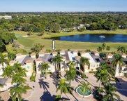 106 Resort Lane, Palm Beach Gardens image