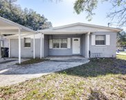 8001 Beechwood Place, Tampa image