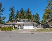 4514 SW 317th Place, Federal Way image