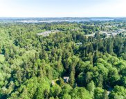 1147 SE Salmonberry Rd, Port Orchard image
