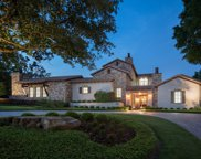 9707 Chestnut Ridge Drive, Windermere image