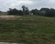 2592 Surfside  Boulevard, Cape Coral image