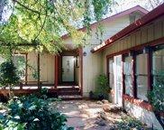 1105  Old Bushmills Road, Meadow Vista image
