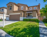 1513 Marble Canyon Way, Chula Vista image