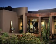 10991 E Troon Mountain Drive, Scottsdale image