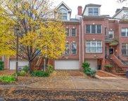 1570 N Colonial   Terrace, Arlington image