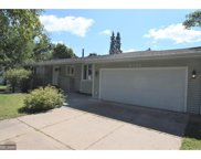 6055 Wolfberry Lane, Golden Valley image