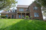 105 Waterford Circle, Frankfort image