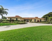5307 Fairfield  Way, Fort Myers image