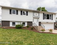 5814 Essex Road, Oak Forest image