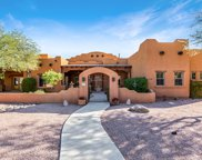 12443 E Haymore Court, Chandler image