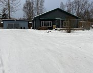 4451 De Armoun Road, Anchorage image