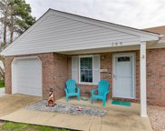 289 Bethune Drive, South Central 1 Virginia Beach image