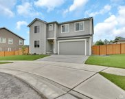 2519 12th St Pl SW, Puyallup image