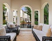 2415 Aravale Road, West Palm Beach image