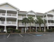 5801 Oyster Catcher Dr. Unit 434, North Myrtle Beach image