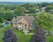 20 NATHAN DR, Montville Twp. image