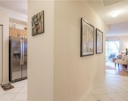 14531 Sherbrook  Place Unit 105, Fort Myers image