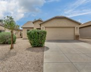 2867 E Mineral Park Road, San Tan Valley image