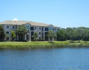2729 Anzio Court Unit #301, Palm Beach Gardens image