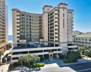 501 S Ocean Blvd. Unit 809, North Myrtle Beach image
