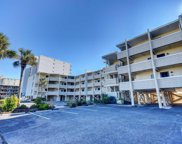 4315 S Ocean Blvd. Unit 329, North Myrtle Beach image