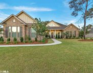 12300 Gracie Lane, Spanish Fort image