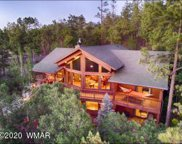 2129 Pine Wood Lane, Pinetop image