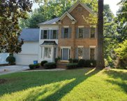 134  Riverwood Drive, Fort Mill image